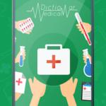Dictionar Medical -Android APK-