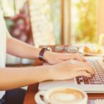 Comerțul online românesc are cea mai mare creștere din Europa