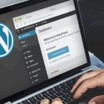 10 idei de inițiere a unui blog WordPress în 2018