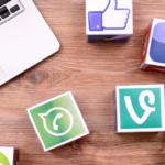 De ce Social Media nu poate înlocui un website