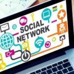 De ce este important Social Media pentru micile afaceri online