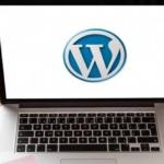 Idei simple dar strategice pentru îmbunățirea SEO a site-urilor WordPress