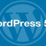 Ce aduce noua versiune WordPress 5.5